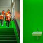 Baustellenfotograf-Bonn
