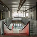 Baustellenfotograf-Koblenz