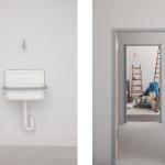 Baustellenfotografie-Bonn