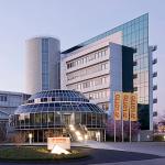 Immobilien_Fotograf-Duesseldorf