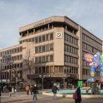 Immobilien_Fotograf-NRW