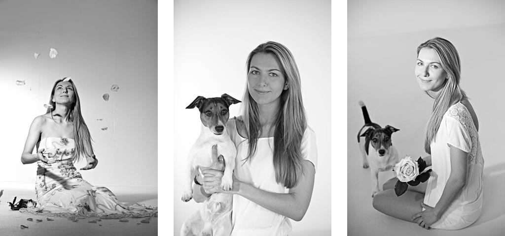 Studio-Fotograf-Portrait