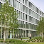 Architektur-Fotograf-Bonn-Immobilien