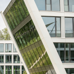 Architektur-Fotograf-NRW