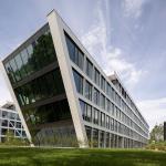 Architektur-Fotografie-Aachen