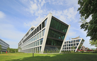 Architektur-Immobilien-Rheinwerk3