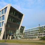 Bonner-Bogen-Fotograf-Architektur