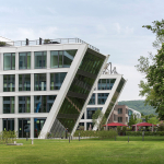 Fotograf-Architektur-Bruehl