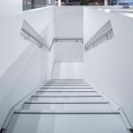 Fotograf-Messe-Interieur