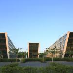 Immobilien-Architektur-Bonn-Fotograf