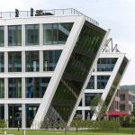 Immobilien-Architektur-Fotograf-Bonn