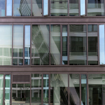 Immobilien-Fotograf-Duesseldorf
