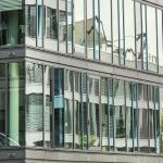 Immobilien-Fotografie-NRW