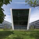 Immobilien-Fotografie-Rheinwerk