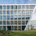 Immobilien-Rheinwerk3-Fotograf