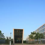Köln-Photograf-Rheinwerk3