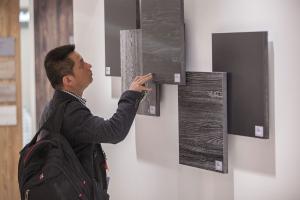 Messe-Fotograf-Ausstellung