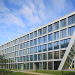 Photograf-Duesseldorf-Architektur