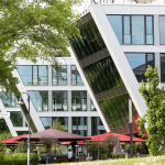 Photograf-Immobilien-Rheinwerk