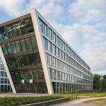 Photograf-Siegen-Architektur