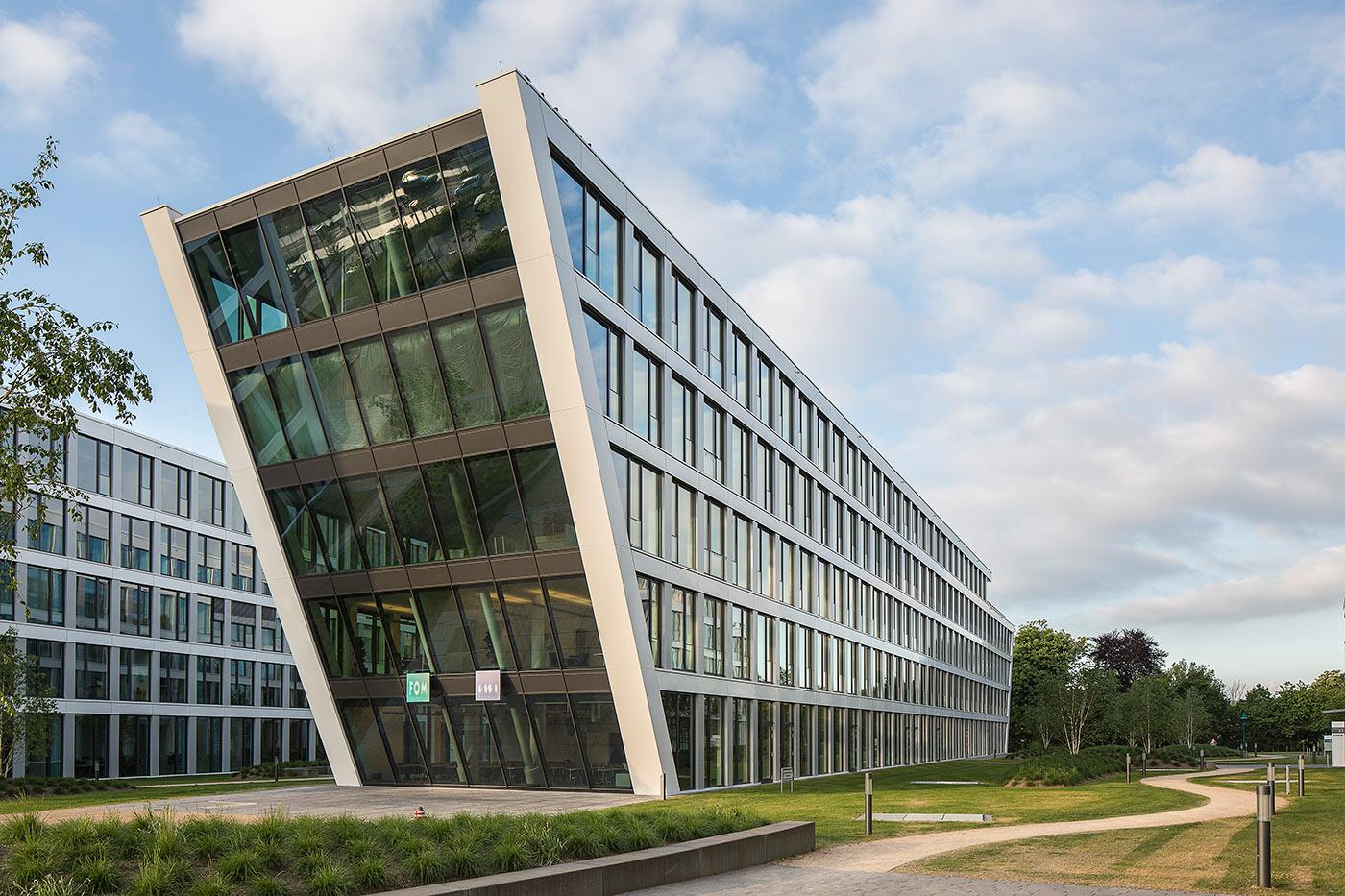 Architekturfotograf bonn tobias vollmer fotografie - Architektur siegen ...