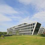 Photografie-Architektur-Bonn