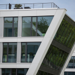 Photografie-Bonn-Architektur