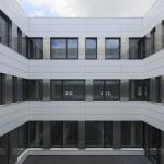 Achitekturphotograph_Duesseldorf_Hochschule