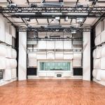 Architektur_fotografie_Dortmund