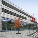 Architekturfotograf_Duisburg
