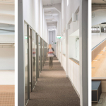 Architekturfotografie_Duesseldorf_Hochschule