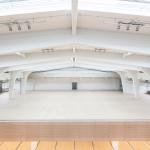 HS_Derendorf_Architektur