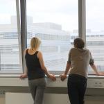 Hochschule_Architekturphotographie_Duesseldorf