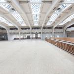 Hochschule_Duesseldorf_Architektur