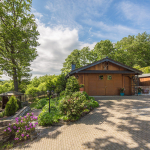 Immobilien-Fotograf-Eifel-Jagdhaus
