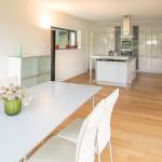 Interieur_photograph_immobilien