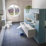 Koblenz_Architekturfotograf_Kita