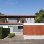 Photograph_Architektur_gebaeude