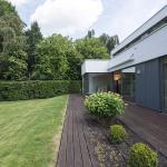 Photograph_Architektur_gebaeude_immobilien