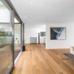 Photograph_Architektur_gebaeude_luxus
