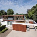 Photograph_Gebaeude_Architektur_außen