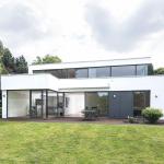 Photograph_Gebaeude_Architektur_villa