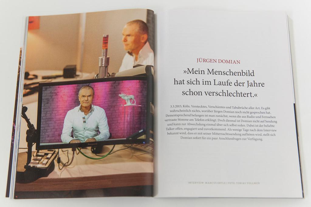 Repros_Magazin_Editorial_014