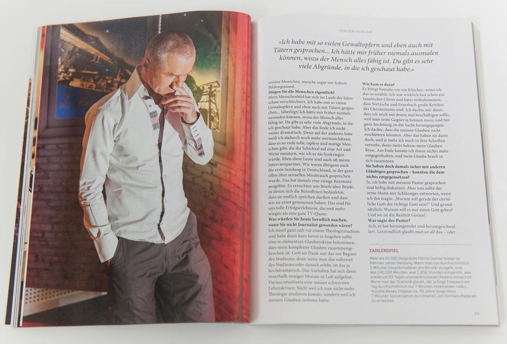 Repros_Magazin_Editorial_016