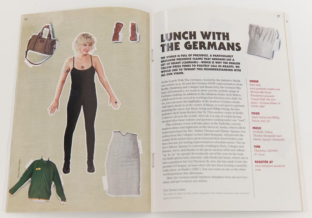 Repros_Magazin_Editorial_022