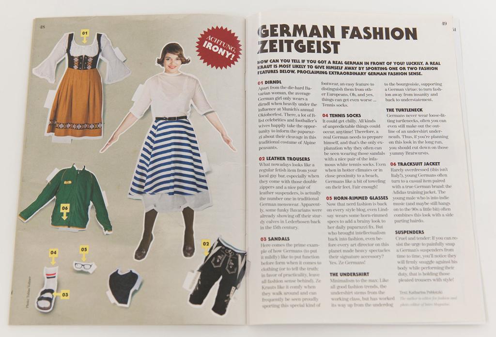 Repros_Magazin_Editorial_023