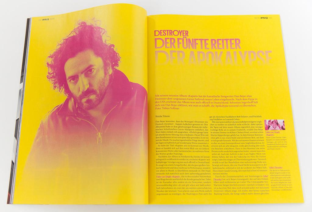 Repros_Magazin_Editorial_026