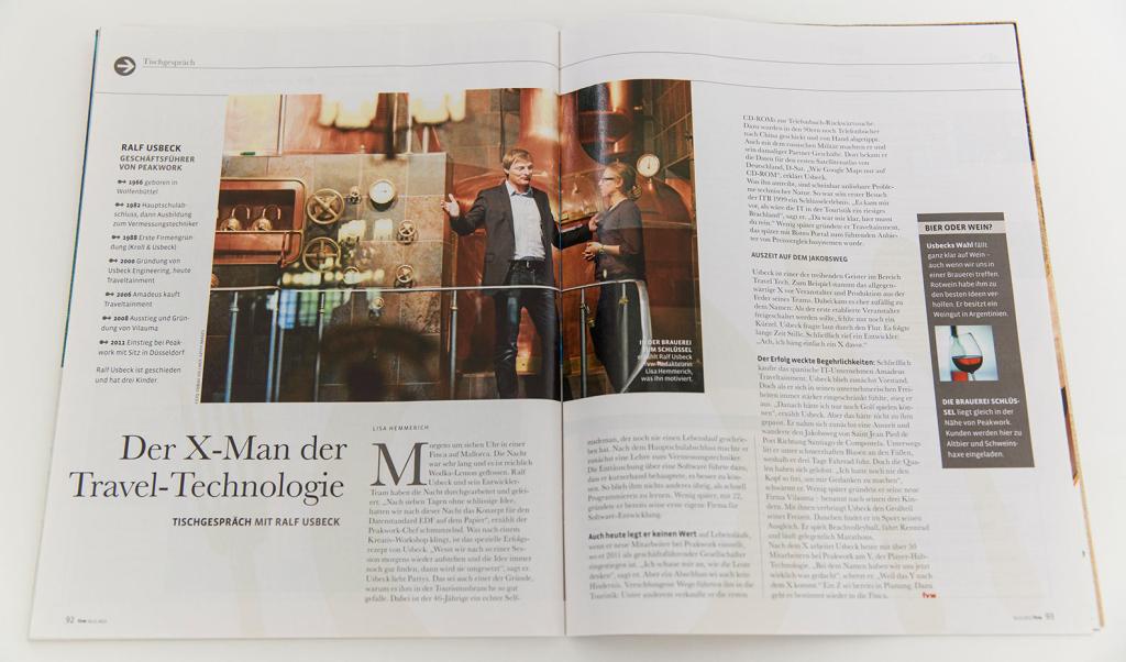 Repros_Magazin_Editorial_029