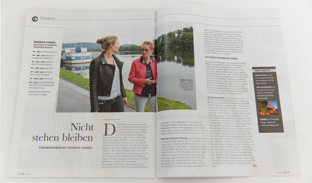 Repros_Magazin_Editorial_030