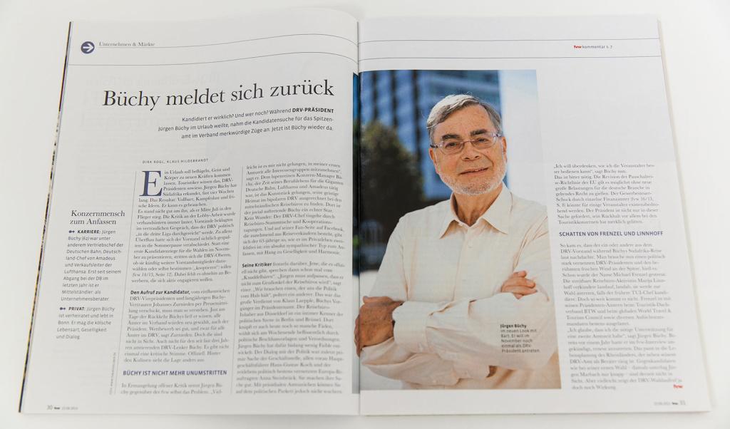 Repros_Magazin_Editorial_032